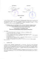 Pályázati-kiírás-fejlesztési1